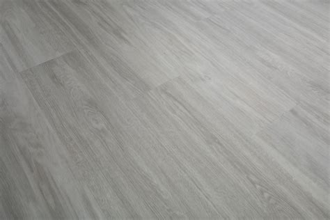 White Vinyl Plank Flooring Spectra White Washed Oak Plank Luxury Click Vinyl Flooring