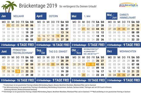 feiertage nrw  kalender bruckentage kalender plan