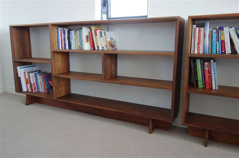 cindi s low line bookcases sydney nathaniel grey