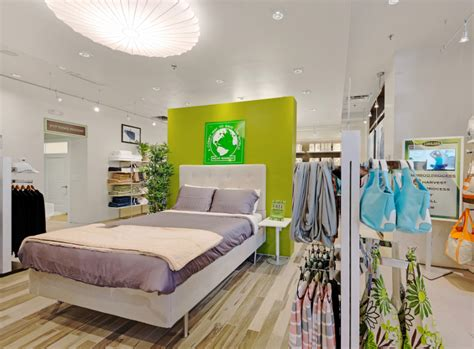 Mattress Stores In Destin Fl by Destin S Cariloha Bamboo Store Opens In Harborwalk
