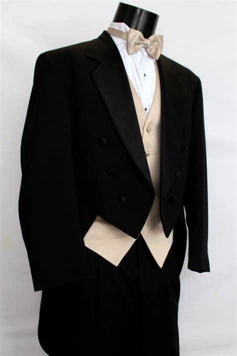 Arthur's Formal Wear » Wedding
