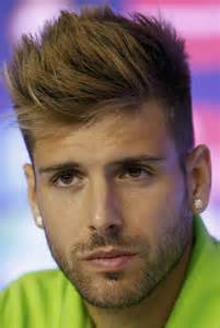 european soccef hair cuts eurocopa 2012 miguel veloso sports hq