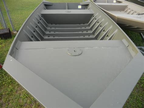 alweld boats andalusia andalusia marine and powersports inc new boats