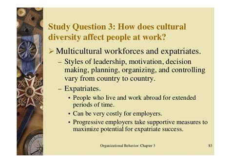 how leaders can impact organizational cultures with their actions what is an organizational culture how does it affect the