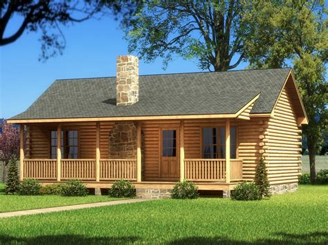 one cabin plans single log cabin homes single cabin plans