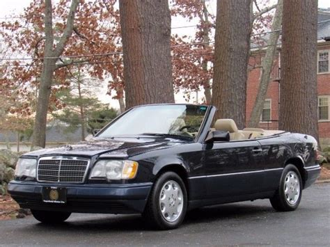 old car owners manuals 1994 mercedes benz s class head up display service manual how to clean 1994 mercedes benz s class cowl drain service manual how to