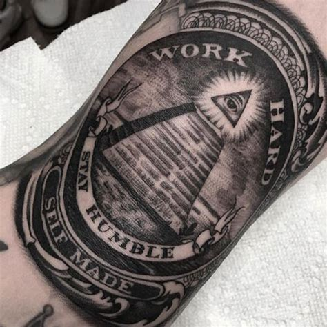 get money tattoo designs money tattoos for 2018 best tattoos for cool