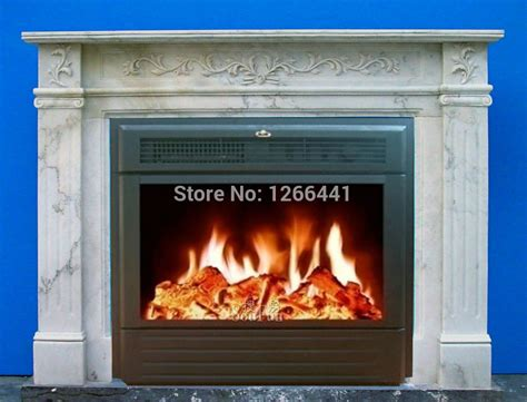get cheap fireplace inserts aliexpress