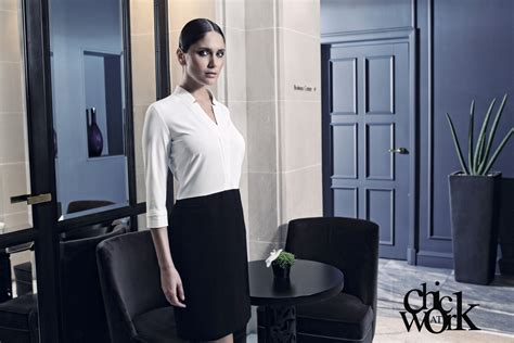 davaus femme de chambre hotel luxe avec des id 233 es