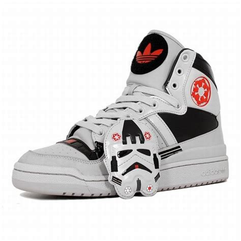 adidas wars sneakers adidas wars eldorado hi top shoes at at pilot
