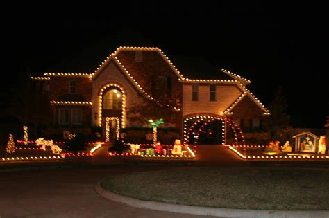 christmas lights landscaping houston landscape houston