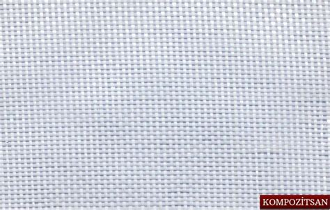 Bebelove 1 Plain 200 Gr Box elyaf prepreg 200 gr m2 plain