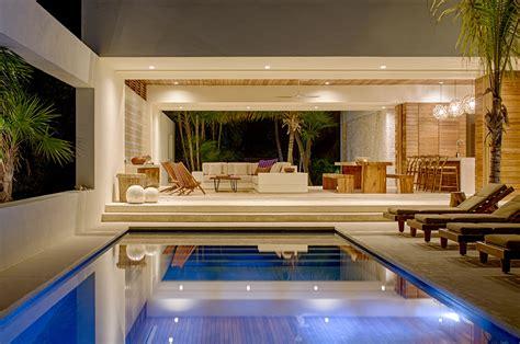 Design Your Dream Home Free Software casa xixim in tulum mexico 2