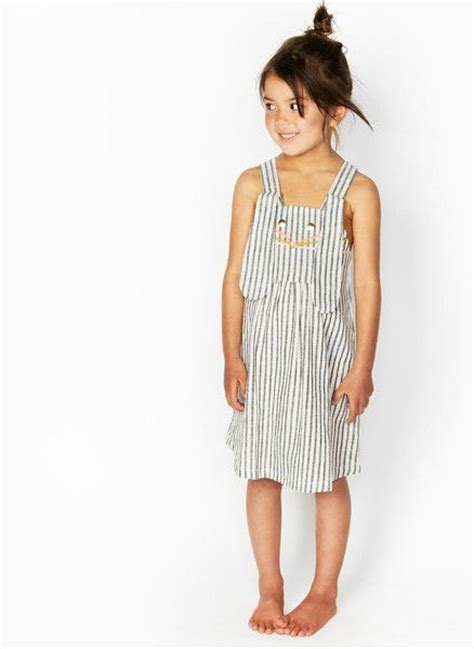 Kems Sweety Stripe summer and shipping date on