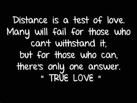 images of love distance wallpapers love wallpapers with quotes