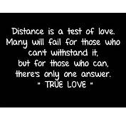 Wallpapers Love With Quotes