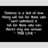 Making Love Sayings | 1024 x 768 jpeg 71kB