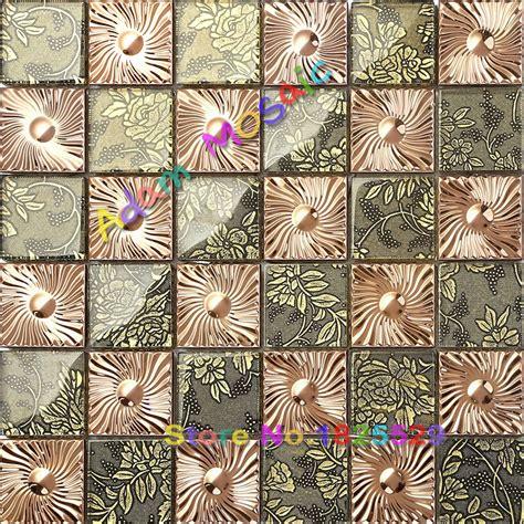 piastrelle texture mattonelle di mosaico di texture acquista a poco prezzo