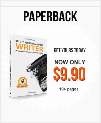 libro claves para convertirte en libro de escritura quot claves para convertirte en escritor quot literautas