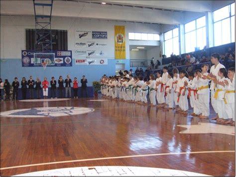 comune di orbassano ufficio tecnico do jo seishin tora karate shotokan a moncalieri