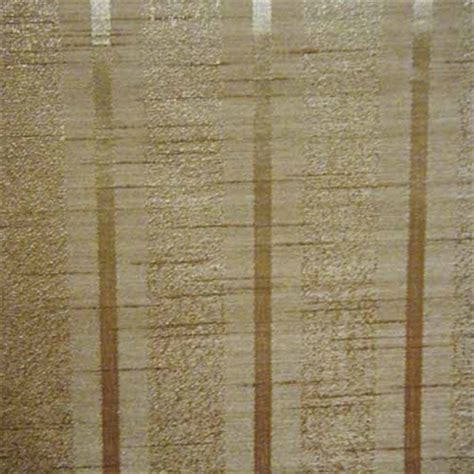 faux silk upholstery fabric vale gold stripe faux silk drapery fabric 24639