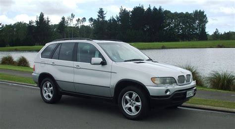 2002 bmw x5 review 2002 bmw x5 consumer reviews new cars used cars car