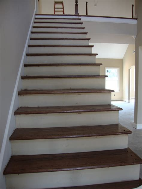 Step Interior by Modern Interior Stairs Interior Stairs Building Code