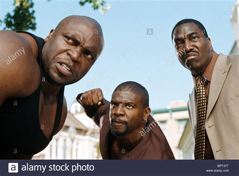 terry crews bench lester speight lester speight muscle