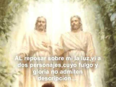 imagenes de jesucristo iglesia sud doctrina mormona la iglesia de jesucristo sud 4 youtube