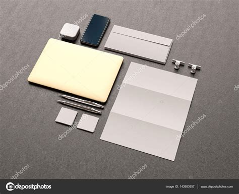 gadget bureau gadgets de bureau comment afficher les gadgets sur le