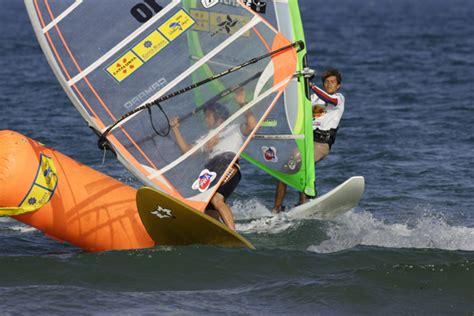 cing leucate pwa world windsurfing tour costa brava spain