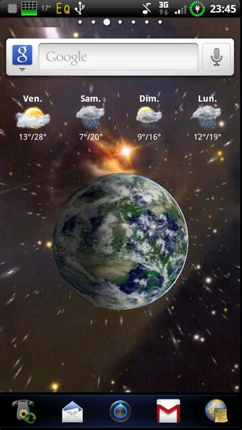 download google edition live wallpaper from play store earth live wallpaper aplicaciones de android en google play