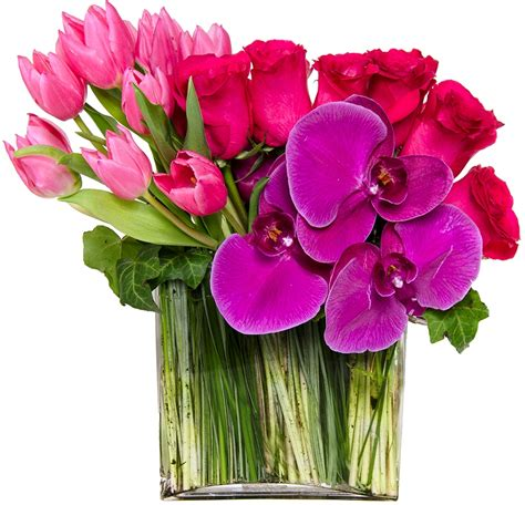 101 mothers day flowers gifts cards ideas and