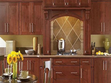 discount thomasville kitchen cabinets eden rustic alder sangria kitchen cabinets http