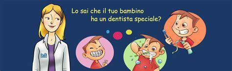 ufficio igiene busto arsizio dentista il dentista dei bambini a brisighella dr ssa
