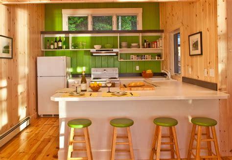 modern furniture green kitchen design new ideas 2012 35 ідей дизайну сучасної кухні ідеї декору