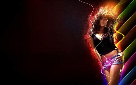 wallpaper girl dance passionate girl dance wallpapers and images wallpapers