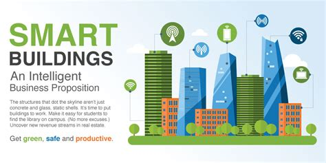 infographic outlines why green building is smart building caution construction in progress smarter faster
