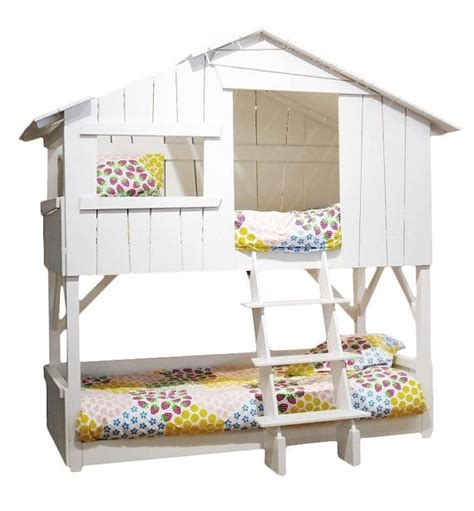 fort bunk bed fort bunk bed