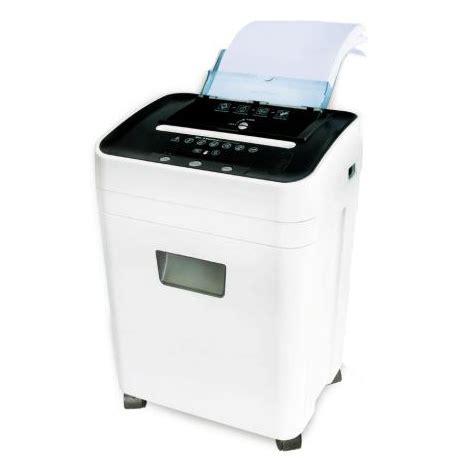 Kozure Lm 101 Mesin Laminating Brankas Mesin Hitung Uang Mesin Jilid mesin hitung uang deteksi uang palsu mesin deteksi uang palsu mesin laminating paper
