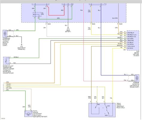 pressure sensor wiring diagram 28 images well pressure