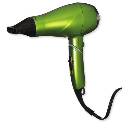 Conair Infiniti Pro Hair Dryer Folding Handle best bargain buys instyle