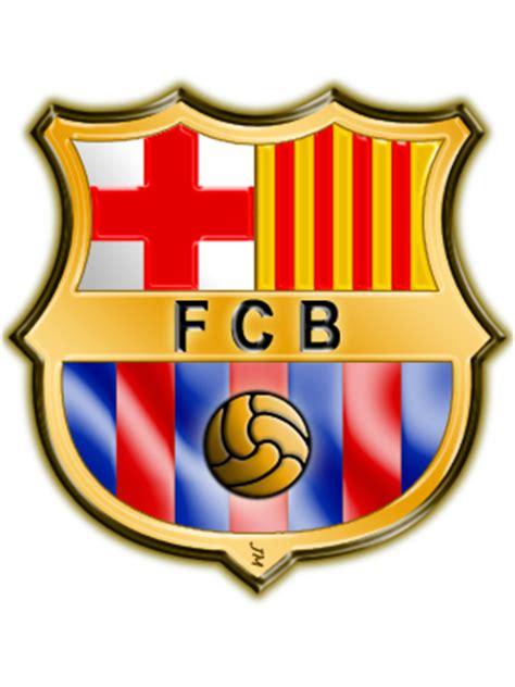 barcelona png cronicas sevillistas de pepeele el empate hubiese sido lo