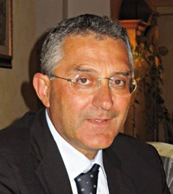 Banca Popolare Pugliese Racale by Francesco Pacella Nuovo Presidente Gal Quot Serre