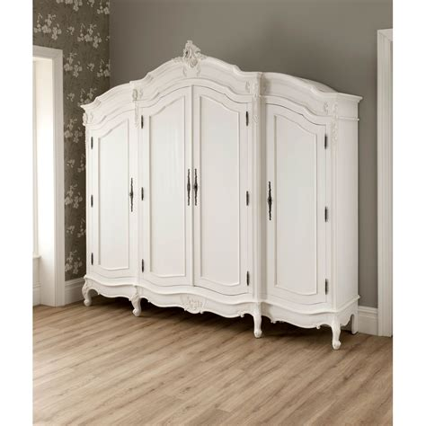french style bedroom furniture sale bedroom french style bedroom furniture sale french style