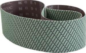 1 X 30 Ceramic 300 Grit - proedge accessories