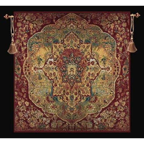 Tapestry Decor by Outdoor