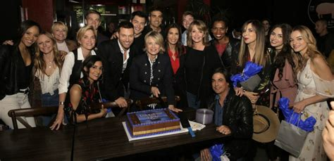 Days Of Our Lives Spoilers New Comings And Goings In 2015 When   days of our lives spoilers coming and goings for the