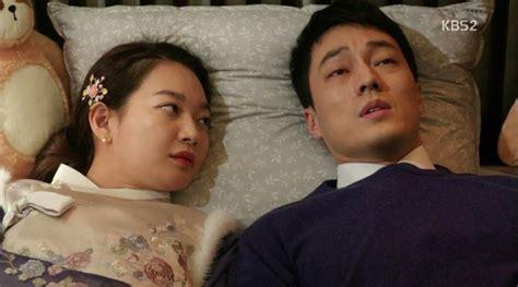so ji sub sudah menikah terkesan pada so ji sub shin min ah tak bisa lupakan oh