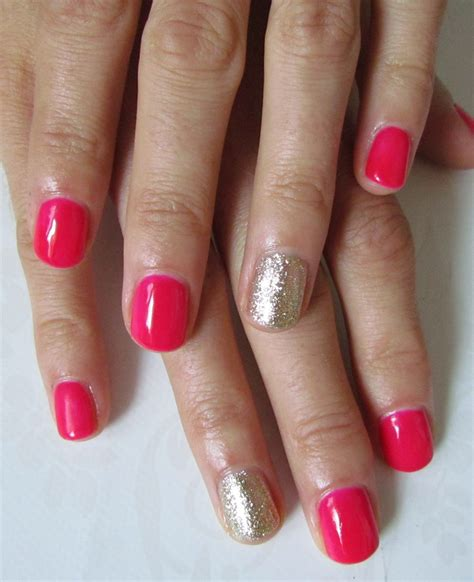 Pink Lebong 2 Pl 043 semilac pinger pl